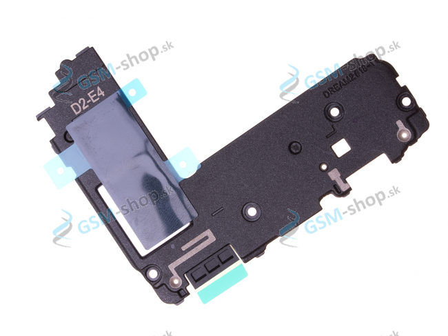 Zvonček (buzzer) Samsung G955F Galaxy S8 Plus Originál