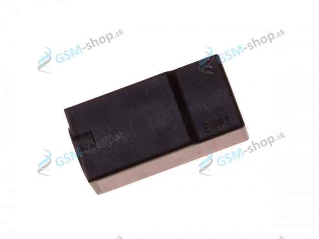 Audio konektor Samsung T110, T113, T230 Originál