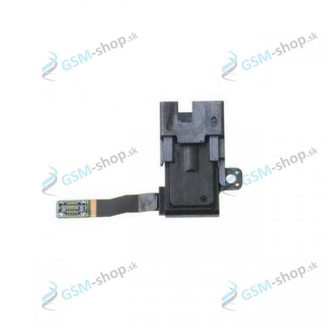 Audio konektor Samsung Galaxy S8 (G950), S8 Plus (G955) Originál