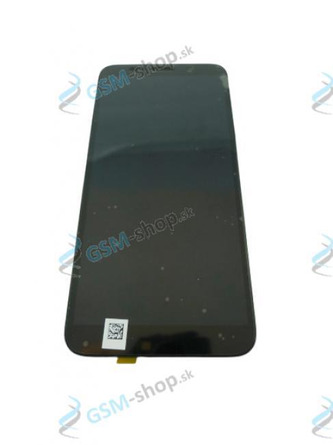LCD Huawei Y5p a dotyk s krytom Originál