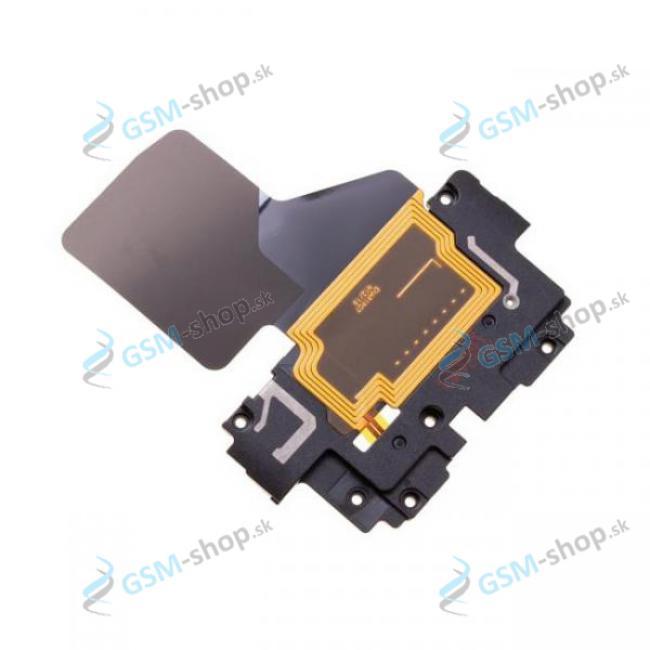 Anténa Samsung Galaxy A80 (A805) Originál