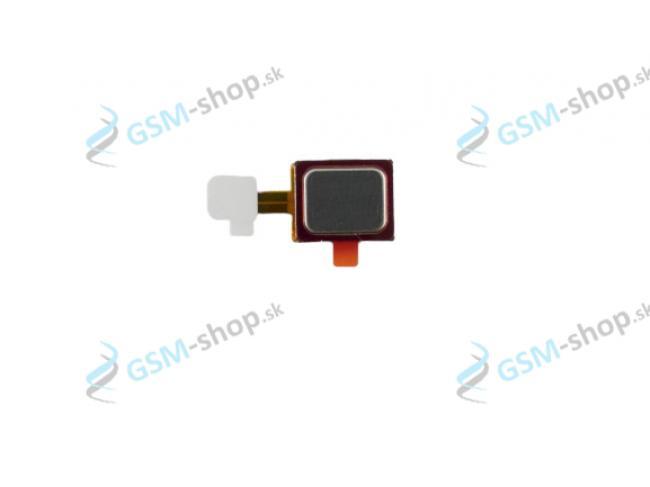 Repro (slúchadlo) Motorola Edge (XT2063) Originál