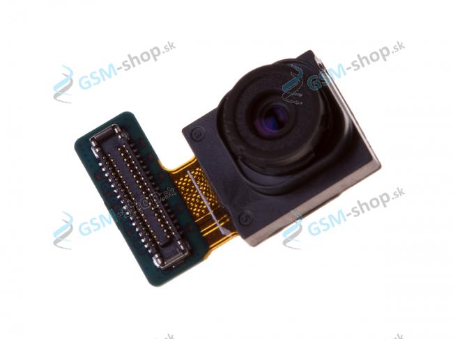 Kamera Samsung G930F, G935F predná Originál