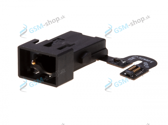 Audio konektor Huawei Mate 20 Originál