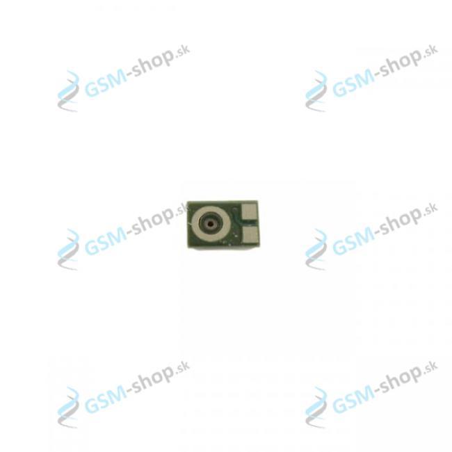 Mikrofón Motorola Moto G9 Power (XT2091) Originál