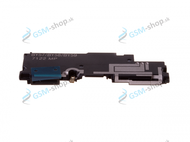 Zvonček (buzzer) Sony Xperia XA1 Originál