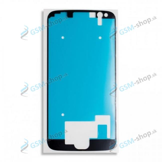Lepiaca páska na LCD pre Lenovo Moto G5s Plus Originál