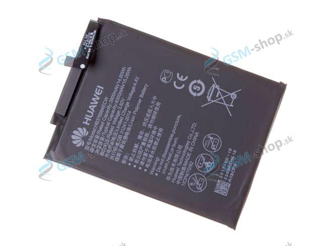 Batéria Huawei Honor 8 Pro HB376994ECW Originál
