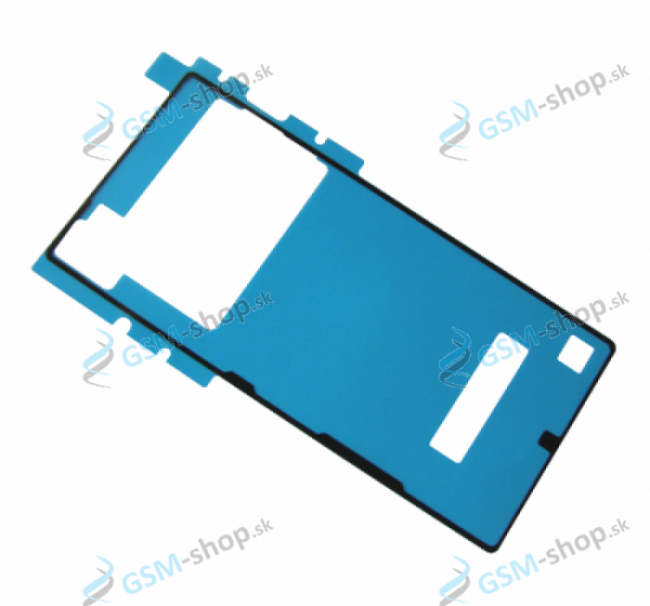 Lepiaca páska na kryt batérie Sony Xperia Z5 Premium Originál