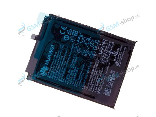 Batéria Huawei Mate 10 Pro, P20 Pro HB436486ECW Originál