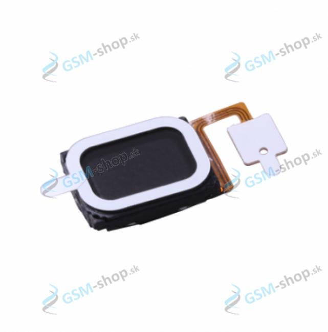 Zvonček (buzzer) Samsung Galaxz Tab E T560N Originál