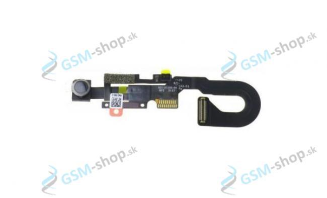 Flex Apple iPhone 8, iPhone SE 2020 a kamera predná OEM