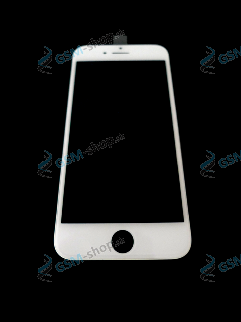 LCD iPhone 8 a dotyk biely ESR ColorX