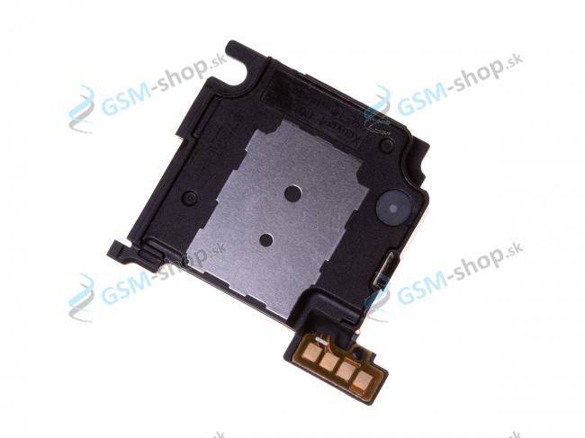 Zvonček (buzzer) Samsung Galaxy Xcover 4 G390F Originál