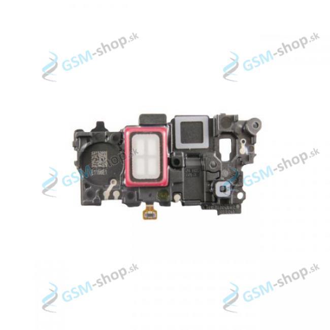 Repro (slúchadlo) Samsung Galaxy S21 5G (G991) Originál
