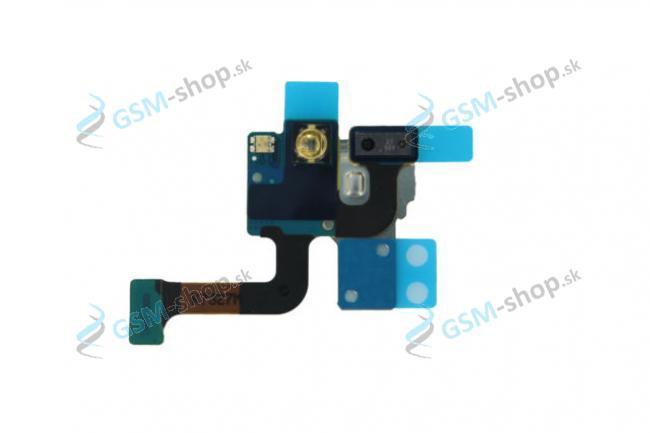 Flex so senzorom Samsung G950F, G955F Originál