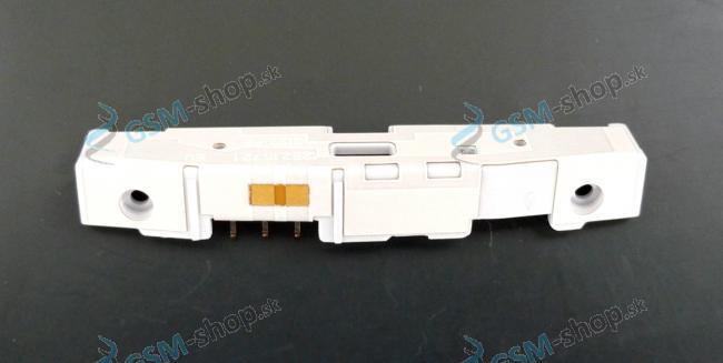 Anténa Sony Xperia U ST25i Originál