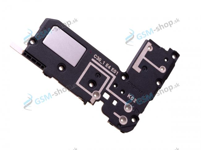 Zvonček (buzzer) Samsung Galaxy Note 9 N960F Originál