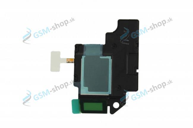 Zvonček (buzzer) Samsung Galaxy Tab Active 2 T390, T395 Originál