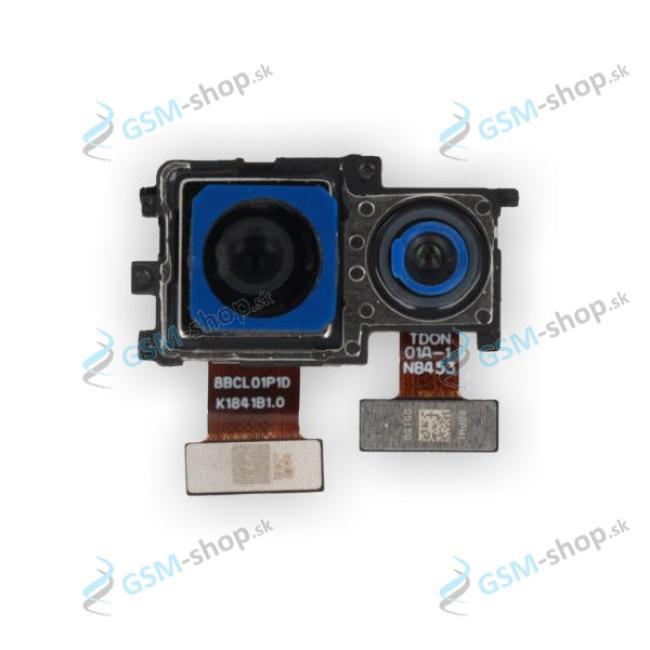 Kamera Huawei Honor View 20 zadná Originál