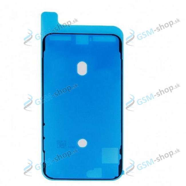 Lepiaca páska pod displej pre iPhone X Originál