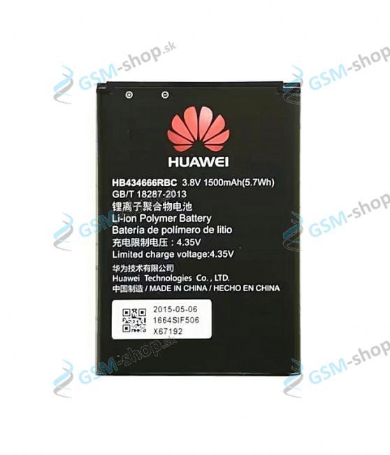 Batéria Huawei Router E5573 HB434666RBC Originál