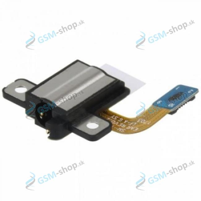 Audio konektor Samsung Tab T820, T825 Originál