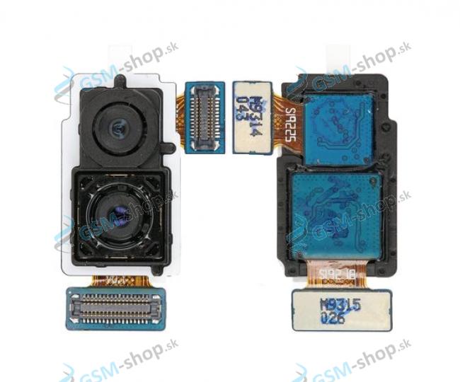 Kamera Samsung Galaxy A20E A202 zadná Originál