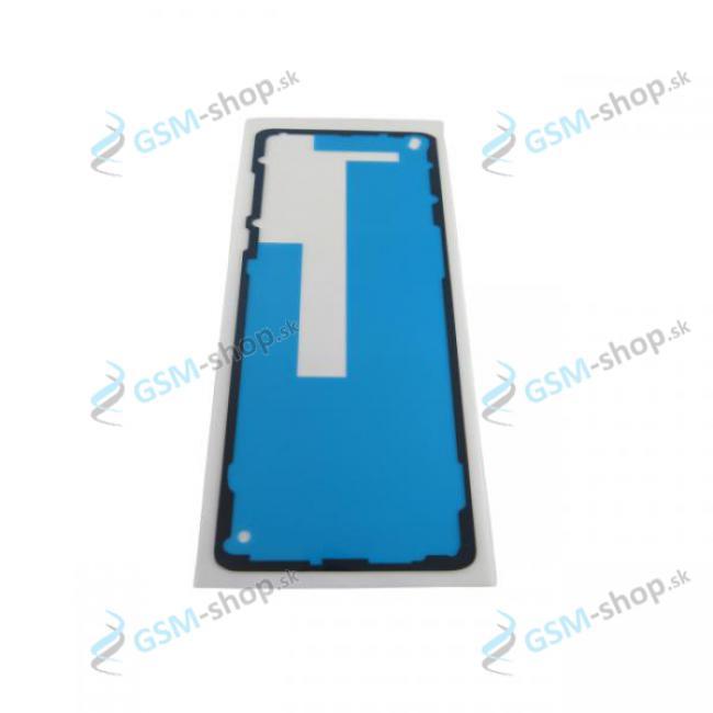 Lepiaca páska Motorola Edge (XT2063) na zadný kryt Originál