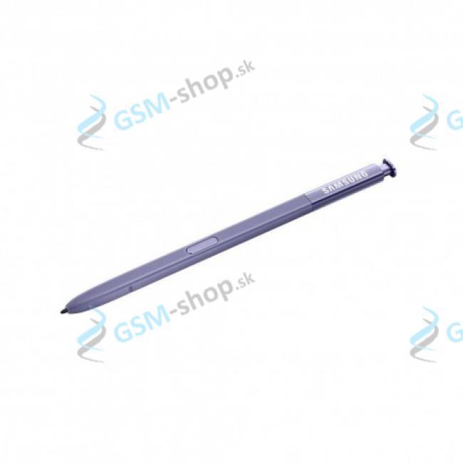 Dotykové pero Samsung Galaxy Note 8 (N950) S-Pen šedé Originál