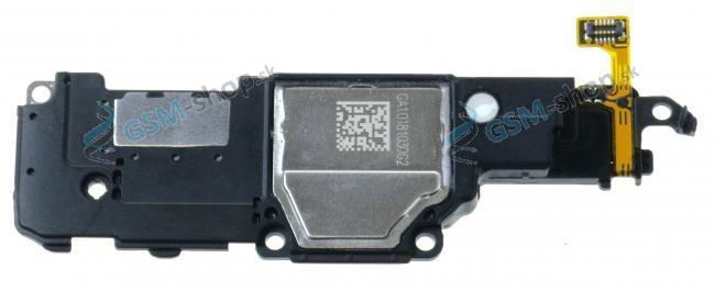 Zvonček Huawei Mate 20 Pro Originál