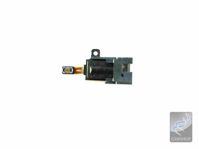 Audio konektor Samsung Galaxy S10, S10 Lite Originál