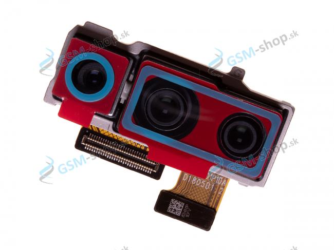 Kamera Huawei P20 Pro zadná Originál