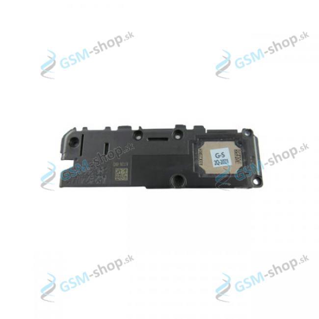 Zvonček (buzzer) Samsung Galaxy A52, A52 5G Originál