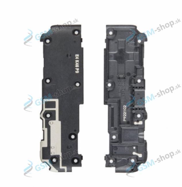 Anténa Samsung Galaxy M20 (M205) hlavná Originál