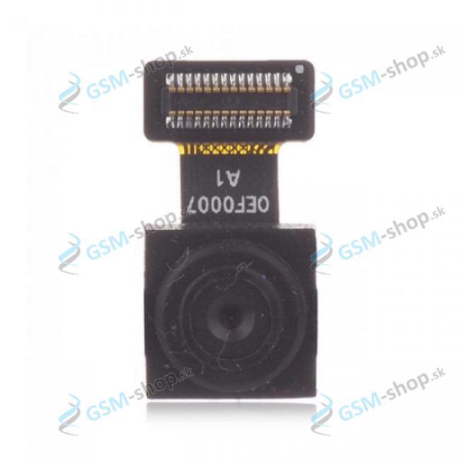 Kamera Xiaomi Redmi 4, Redmi 4x zadná Originál