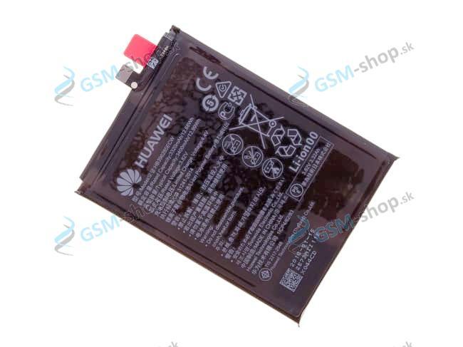 Batéria Huawei Honor 10, P20 HB396285ECW Originál