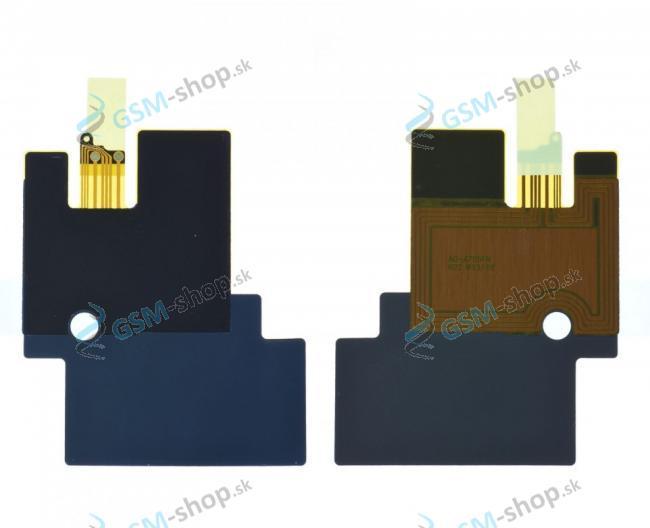 Anténa Samsung Galaxy A70 A705 pre NFC Originál