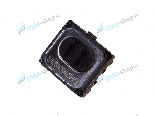 Repro (slúchadlo) Huawei P9, Honor 8, P20 Originál