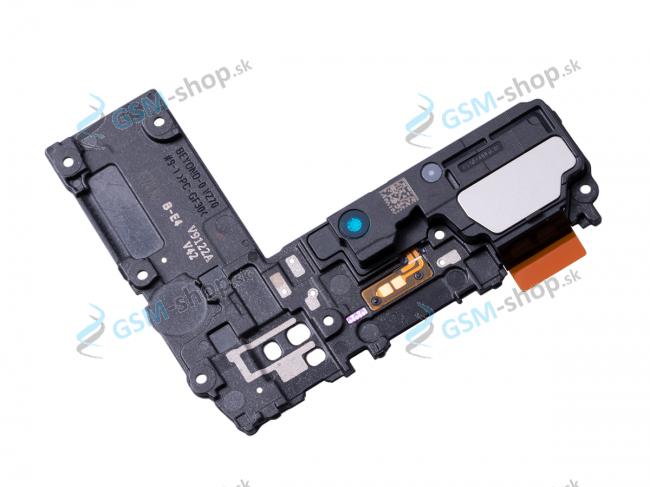 Zvonček (buzzer) Samsung Galaxy S10e (G970) Originál