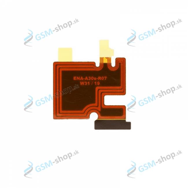 Anténa Samsung Galaxy A30s (A307) pre NFC Originál