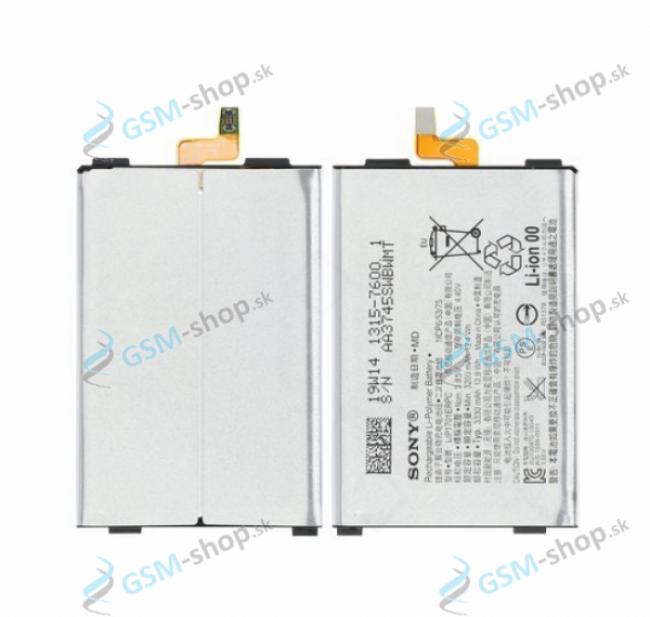 Batéria Sony Xperia 1 LIP1701ERPC Originál