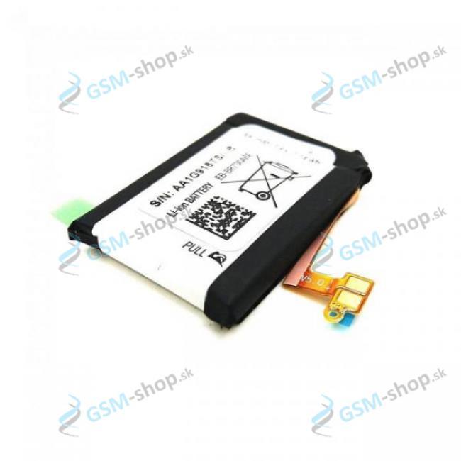 Batéria Samsung Galaxy Gear Sport R600 EB-BR730ABE Originál