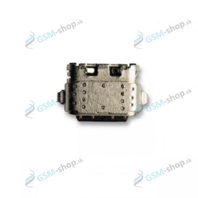 Konektor Lenovo Moto G6 Originál