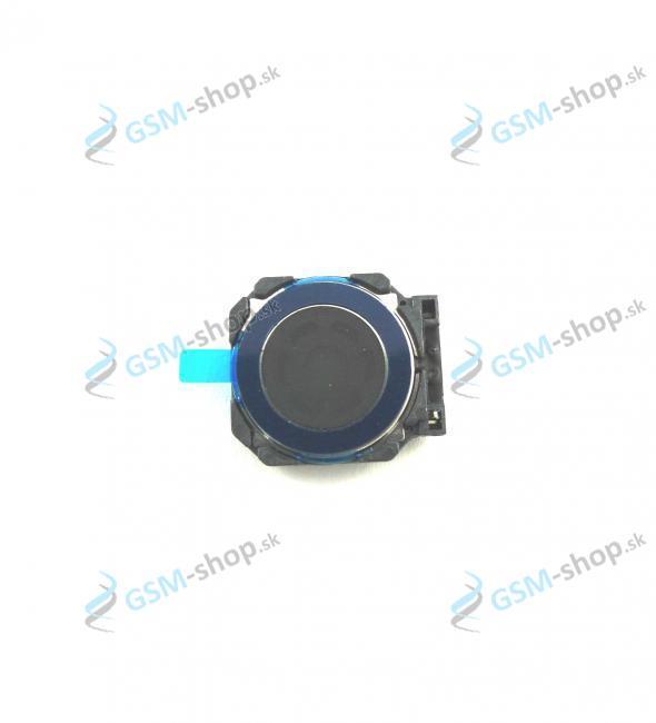 Zvonček (buzzer) Samsung Galaxy Xcover 2 S7710 Originál