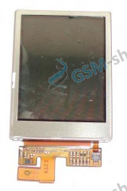 LCD Motorola E1000
