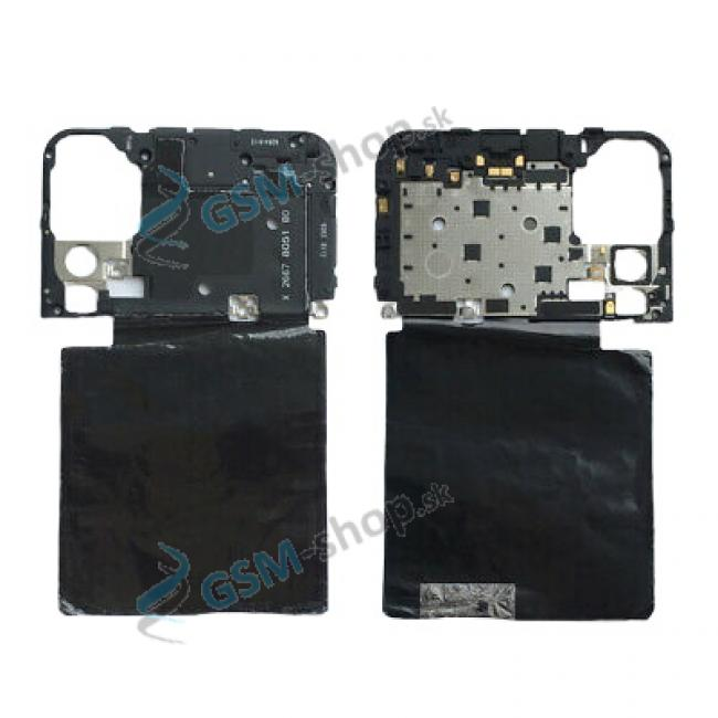 Anténa Huawei P20 Pro pre NFC Originál