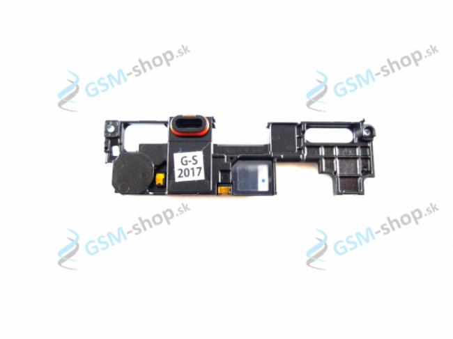 Zvonček (buzzer) Sony Xperia X Compact Originál