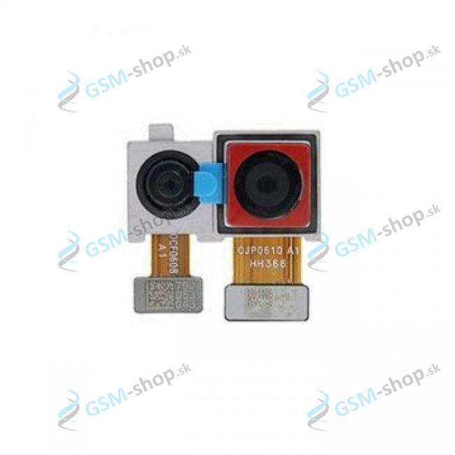 Kamera Huawei Honor 7X zadná Originál