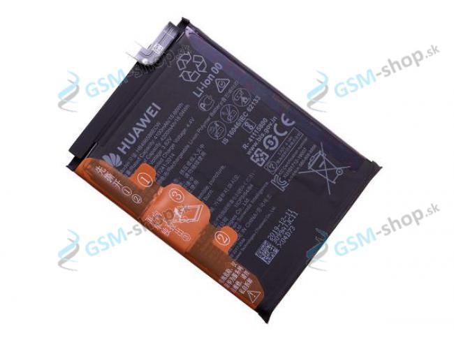 Batéria Huawei P40 Lite HB486586ECW Originál